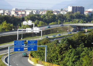A480 GRENOBLE